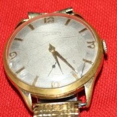 Relojes de pulsera: RELOJ DUWARD. Lote 28429671