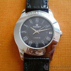 Relojes de pulsera: CCCP POLJOT NUMEROS ROMANOS -AÑOS 80- OLD STOCK -MADE IN URSS- RAREZA-. Lote 28771958