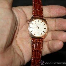 Relojes de pulsera: RELOJ CERTINA. Lote 29170333