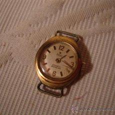 Relojes de pulsera: ANTIGUO RELOJ PULSERA SEÑORA.. Lote 29846422