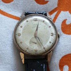Relojes de pulsera - reloj tucah 38mm - 30067019