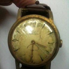 Relojes de pulsera: RELOJ PULSERA MULTY. Lote 30097070