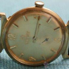 Relojes de pulsera: RELOJ CAUNY PRIMA. Lote 30677035