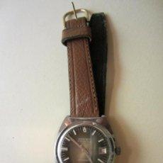 Relojes de pulsera: RELOJ ZONIKU. Lote 31782984