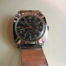 Relojes de pulsera: RELOJ TIMEX. Lote 31784560