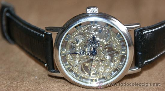 Goer Manual Vendido Venta Carga En 31805804 Reloj Directa fy7bgY6