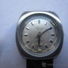 Relojes de pulsera: RELOJ MARCA ACTION NOS. Lote 32214688