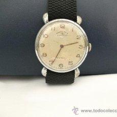 Relojes de pulsera: ANTIGUO RELOJ ELECTION GRAND PRIX - - TODO ORIGINAL - PARA REVISAR. Lote 32085723