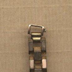 Relojes de pulsera: LANCO. RELOJ PULSERA. SWISS MADE. NO FUNCIONA.. Lote 32323244