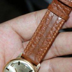 Relojes de pulsera: RELOJ DURWIN. Lote 116154880