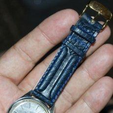 Relojes de pulsera: RELOJ OCTO. Lote 32359403