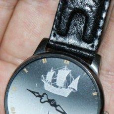 Relojes de pulsera: RELOJ MADE IN URSS. Lote 32788288