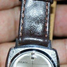 Relojes de pulsera: RELOJ AÑOS 70. Lote 32793586