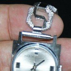 Relojes de pulsera: RELOJ AÑOS 70. Lote 32797041