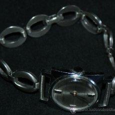 Relojes de pulsera: RELOJ AÑOS 70. Lote 32797061