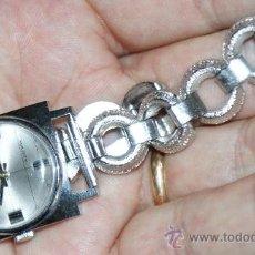 Relojes de pulsera: RELOJ. Lote 32798890