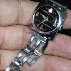 Relojes de pulsera: RELOJ AÑOS 70. Lote 32799089