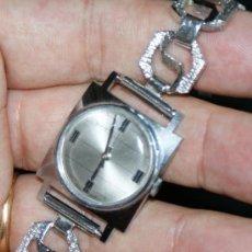 Relojes de pulsera: RELOJ AÑOS 70. Lote 32799099