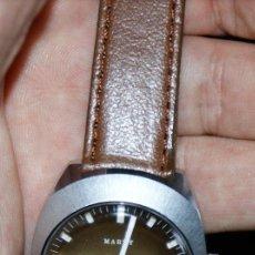 Relojes de pulsera: RELOJ AÑOS 70. Lote 32813460