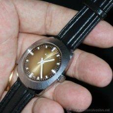 Relojes de pulsera: RELOJ. Lote 32813523