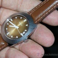 Relojes de pulsera: RELOJ AÑOS 70. Lote 32813533