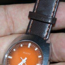 Relojes de pulsera: RELOJ. Lote 32813611
