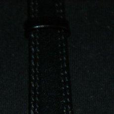Relojes de pulsera: RELOJ AÑOS 70. Lote 32817207