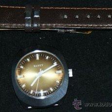 Relojes de pulsera: RELOJ AÑOS 70. Lote 32841265