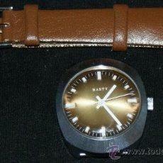 Relojes de pulsera: RELOJ AÑOS 70. Lote 32842007