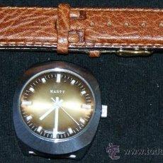 Relojes de pulsera: RELOJ AÑOS 70. Lote 32842018