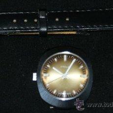 Relojes de pulsera: RELOJ AÑOS 70. Lote 32842081