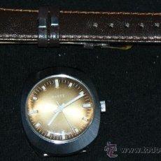 Relojes de pulsera: RELOJ AÑOS 70. Lote 32842133