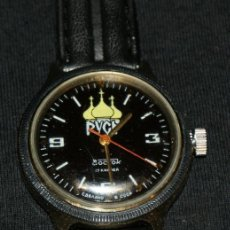 Relojes de pulsera: RELOJ VOSTOCK. Lote 32905575