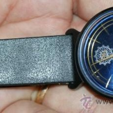 Relojes de pulsera: RELOJ RUSO ARTEK. Lote 32986092