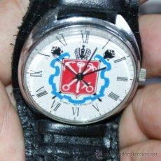 Relojes de pulsera: RELOJ. Lote 33008603