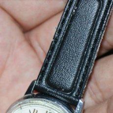 Relojes de pulsera: RELOJ DE LA ANTIGUA URSS. Lote 33008687