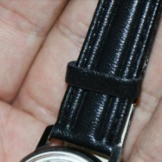 Relojes de pulsera: RELOJ POBEDA. Lote 80250499