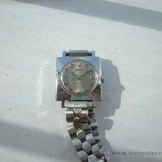 Relojes de pulsera: RELOJ DOGMA DAMA. Lote 33372408