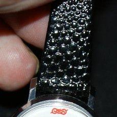 Relojes de pulsera: RELOJ RUSO. Lote 33505319