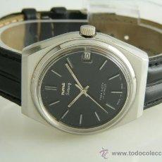 Relojes de pulsera: RELOJ HMT CLASSIC TARRAQ. Lote 140328053