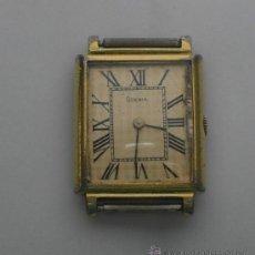 Relojes de pulsera: RELOJ. Lote 33729321