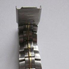 Relojes de pulsera: RELOJ PULSERA .. LORUS .. ALARM – CHRONOGRAPH. Lote 34730199