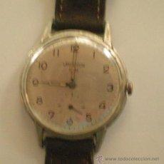 Relojes de pulsera: LANCO FON . Lote 36050433
