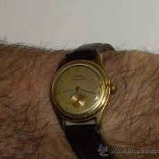 Relojes de pulsera: RELOJ ALTI. Lote 36055465