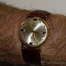 Relojes de pulsera: RELOJ RADIANT. Lote 36070844