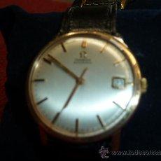Relojes de pulsera: RELOJ OMEGA. Lote 36301261