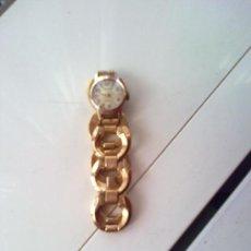 Relojes de pulsera: RELOJ RADIANT DE SEÑORA. Lote 36733853