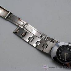 Relojes de pulsera: RELOJ SEÑORA PLAYKA A CUERDA FUNCIONA. Lote 37564075