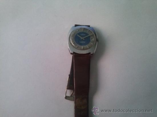 Relojes de pulsera: RELOJ DE PULSERA RADAR - Foto 2 - 38098832