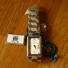 Relojes de pulsera: ESPECTACULAR RELOJ MUJER MX-ONDA VINTAGE MODELO PRIORITY . Lote 39434690